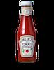 img-Heinz-Tomato-Ketchup-glas-300ml