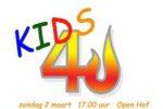 kids 4u