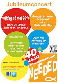 Poster-Jubileumconcert-LR kopie
