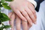 gratis-trouwen