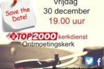 top2000 16