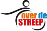 overdestreep