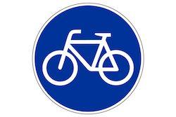 Geef je hier op voor het fietsdiner!