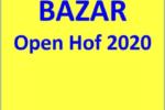 Bazar2020